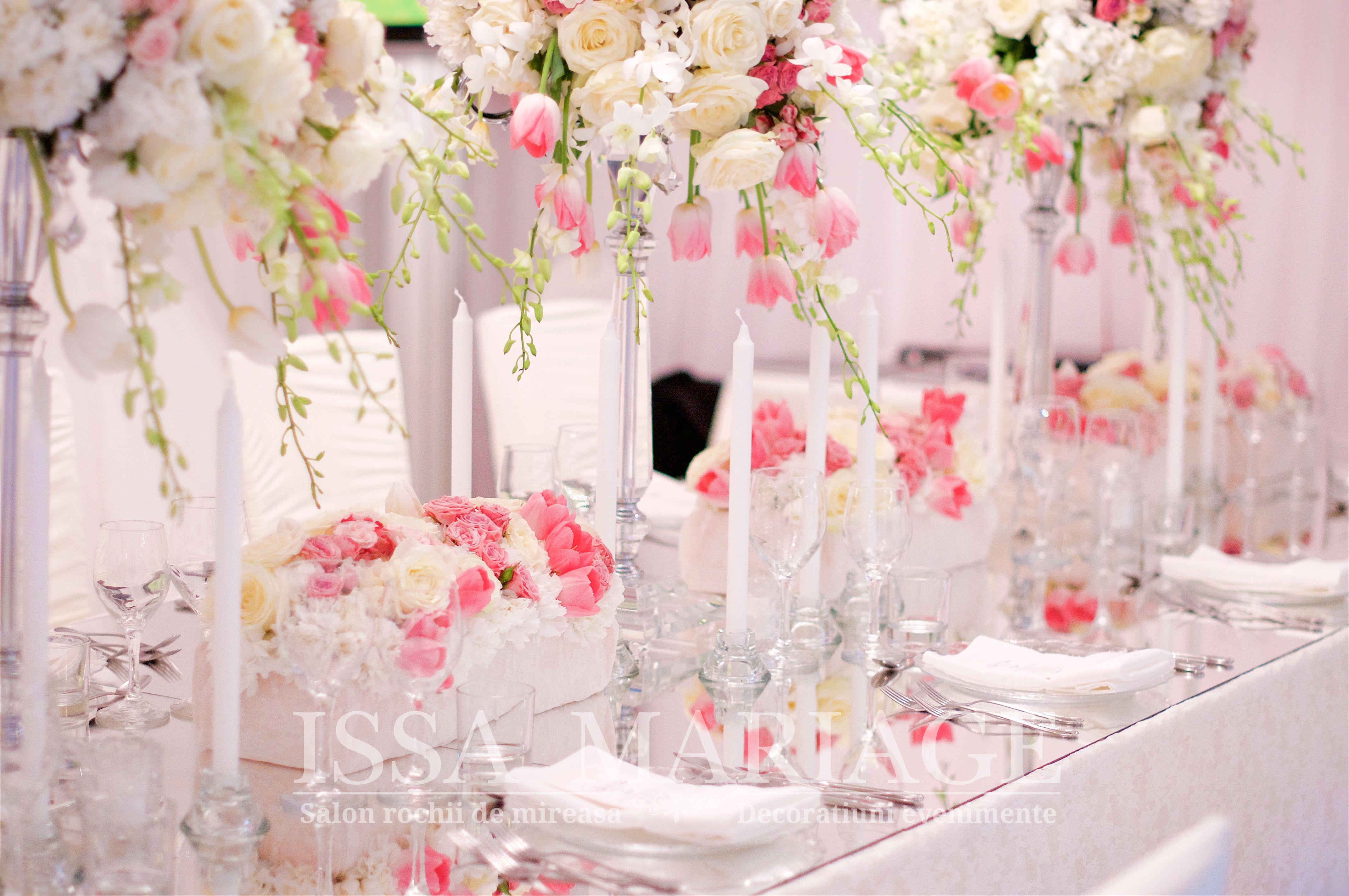 Cele Mai Romantice Destinații De Nunta De Iarnă În Canada -