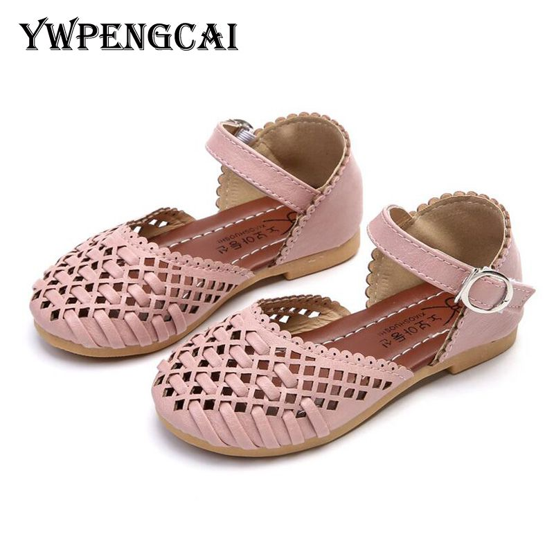 e550014e5c Cheap girls sandals, Buy Quality toddler girl sandals directly from ...