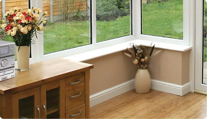 video replacing blue replacement natural sills trim window windowsill stone product interior and sill