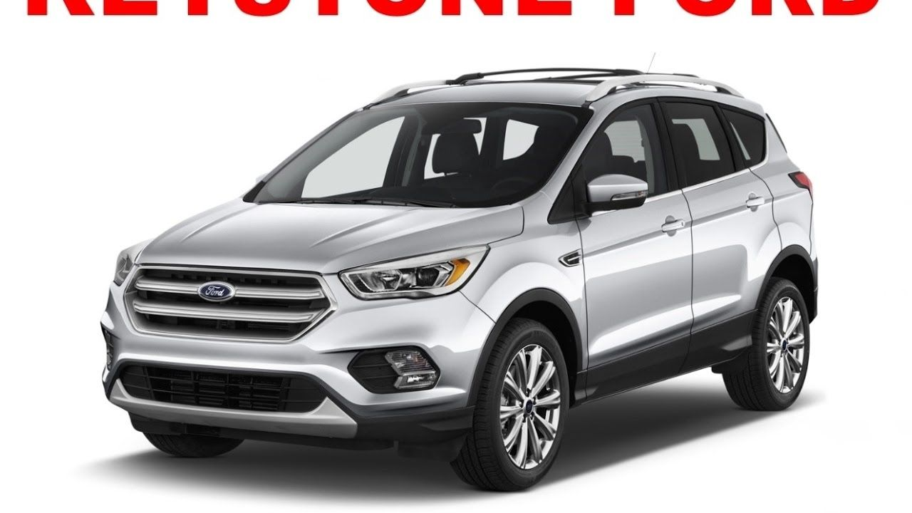 New Ford Escape Available At Keystone Ford Save Thousands Ford Escape Ford Escape Ford Suv 2017 Ford Escape