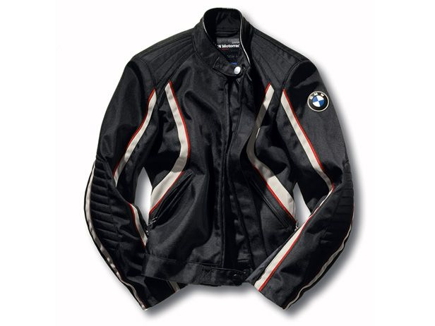 Bmw Motorcycles Ladies Club 2 Jacket Oooh I Need This To Ride