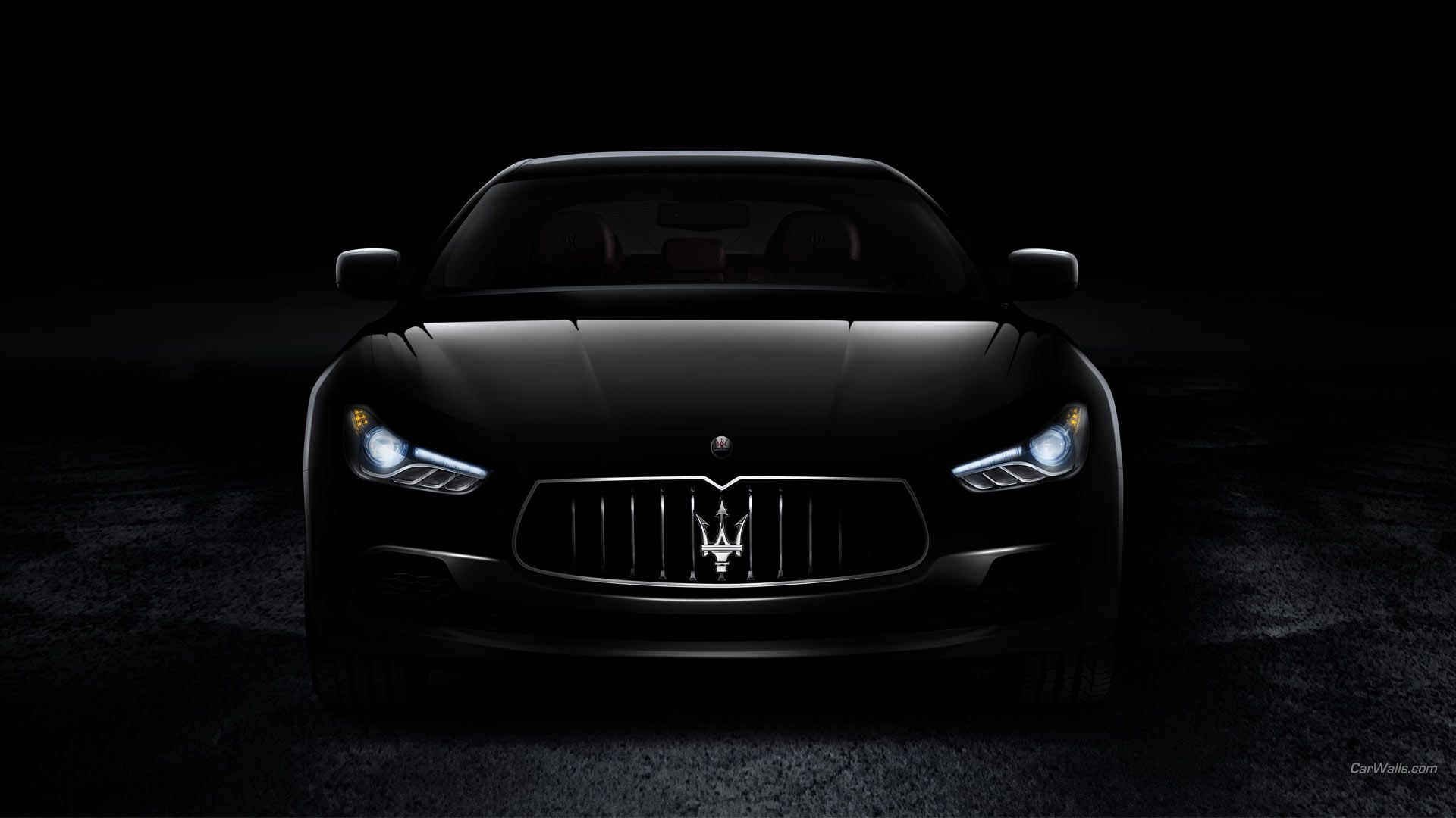 40 Maserati Ghibli Hd Wallpapers Backgrounds Wallpaper Abyss