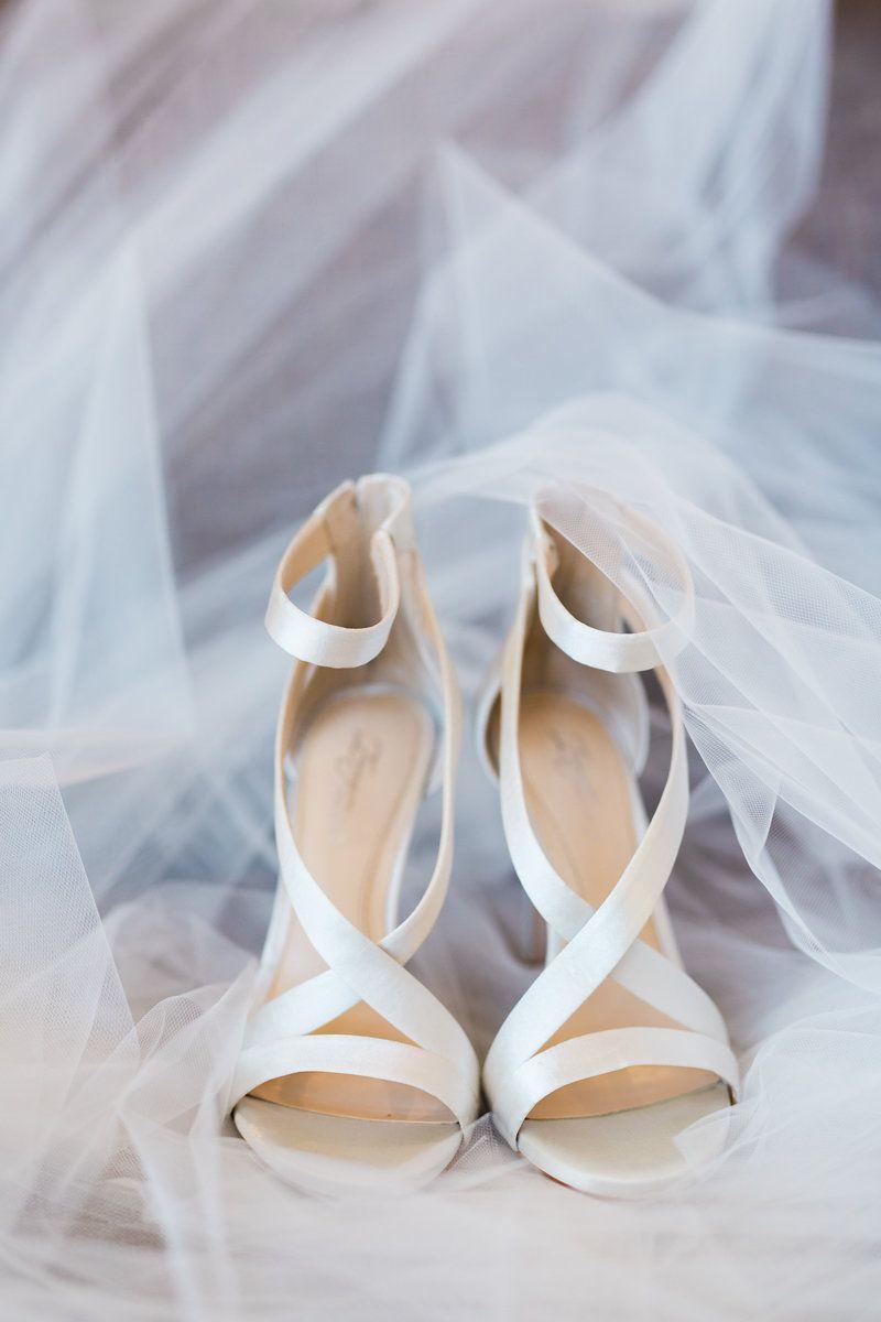 Modern Atlanta Wedding At American Spirit Works Fairytale Wedding