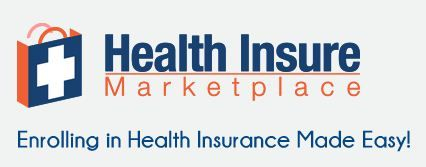 Ron Grams Is The President Of Health Insure Marketplace A