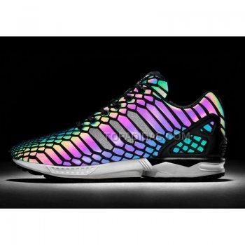863e209c5 http   www.topadidas.com adidas-zx-flux-xeno-bright-on-sale.html ...