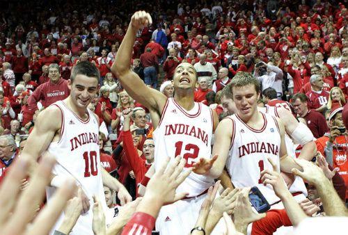 My Boys Indiana Indiana Hoosiers Basketball Iu Hoosiers