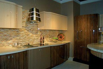 Pin On Neff Kitchens Modern