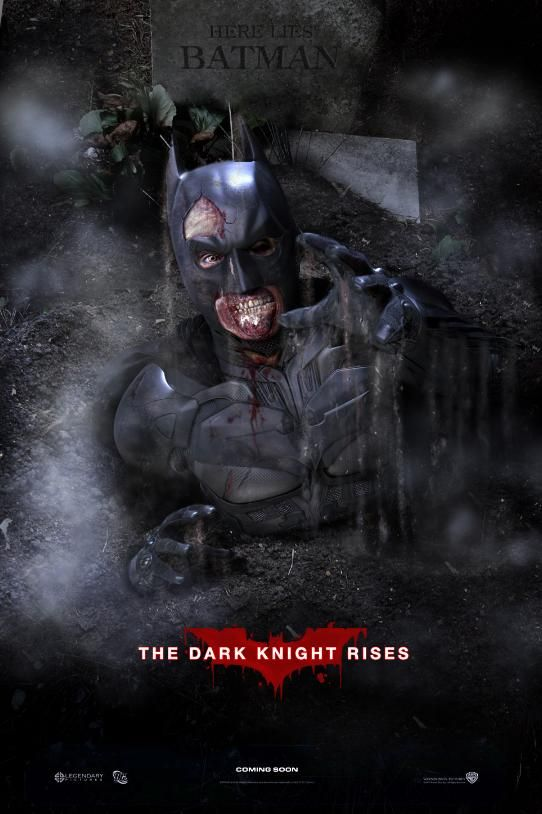 watch online free the dark knight rises