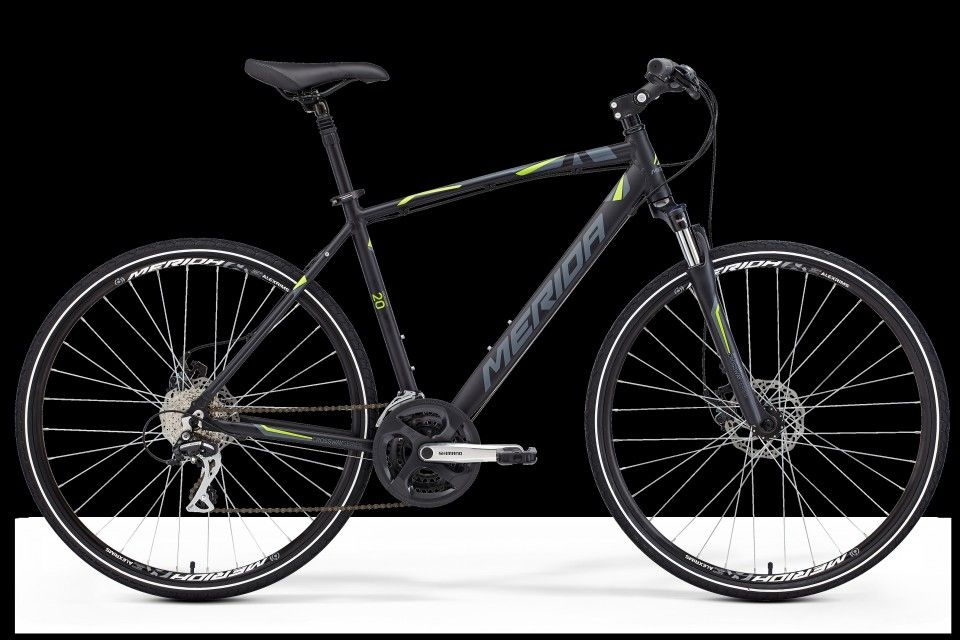 b841f48f54d Merida Crossway 20 MD 2015 | Bikes | Merida, Bike life, Bicycle