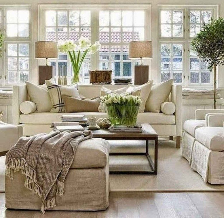 Great Home Design Ideas: Fabulous French Country Home Decor Ideas 26