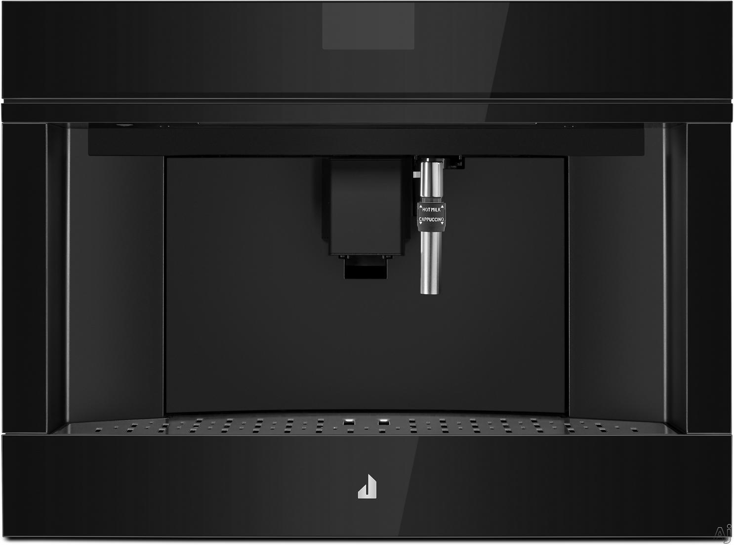 JennAir Noir JJB6424HM Builtin refrigerators, Save