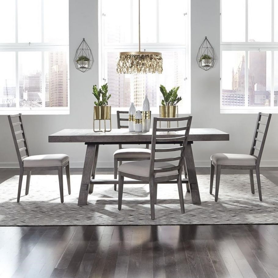40++ Liberty furniture modern farmhouse type