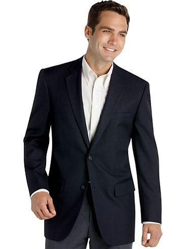 Guys casual jacket
