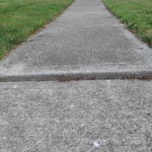 Pin on Concrete Lifting