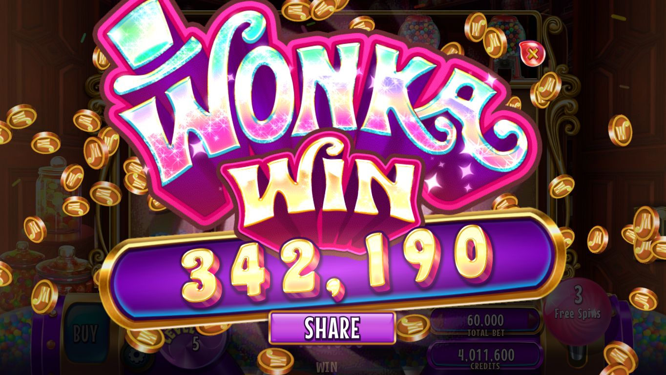 Pin by c on my my my casino slot games free slot games
