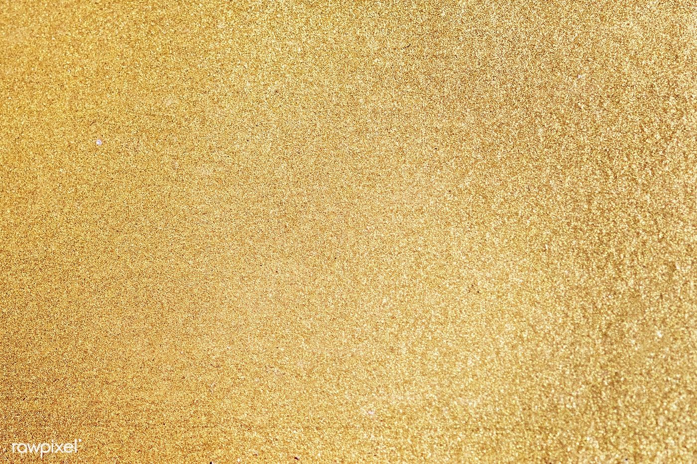 Gold Textured Background Free Image By Rawpixel Com Gold