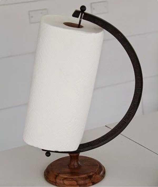 ehrfuerchtige inspiration lampenschirme essen anregungen bild oder cbbdbedafccaa