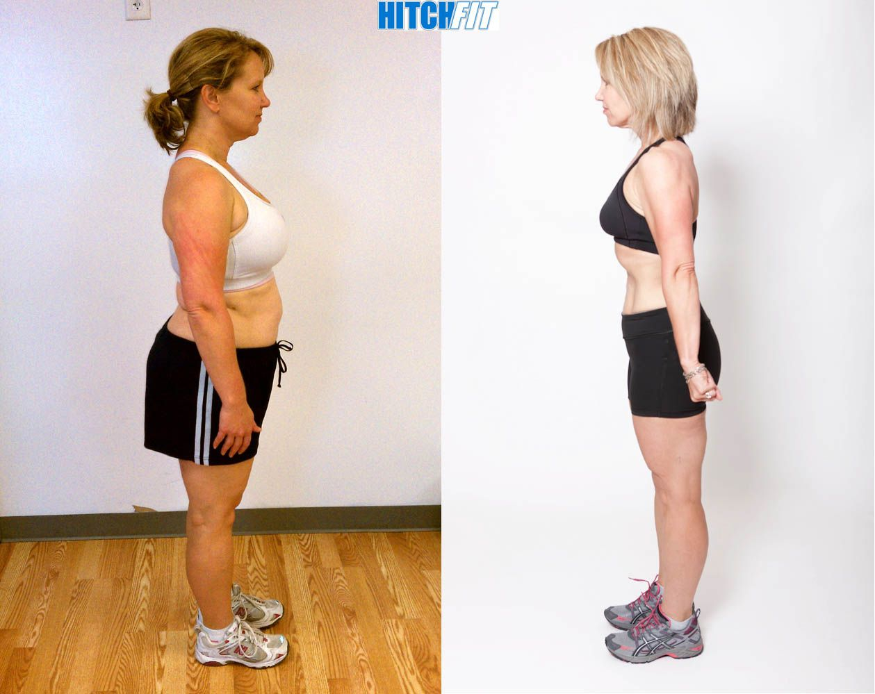 The 7 principles of fat burning lose the weight. keep it off pdf