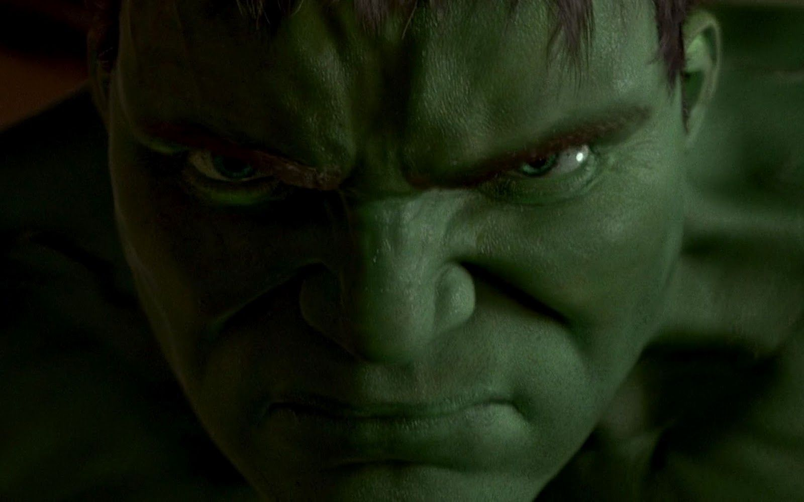 Great Wallpaper Mobile Hulk - c447c9a94515e05b91896c2ee38ed317  Perfect Image Reference_6474100.jpg