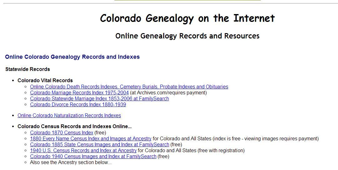 Colorado apostille US apostilles Pinterest - copy translate mexican birth certificate