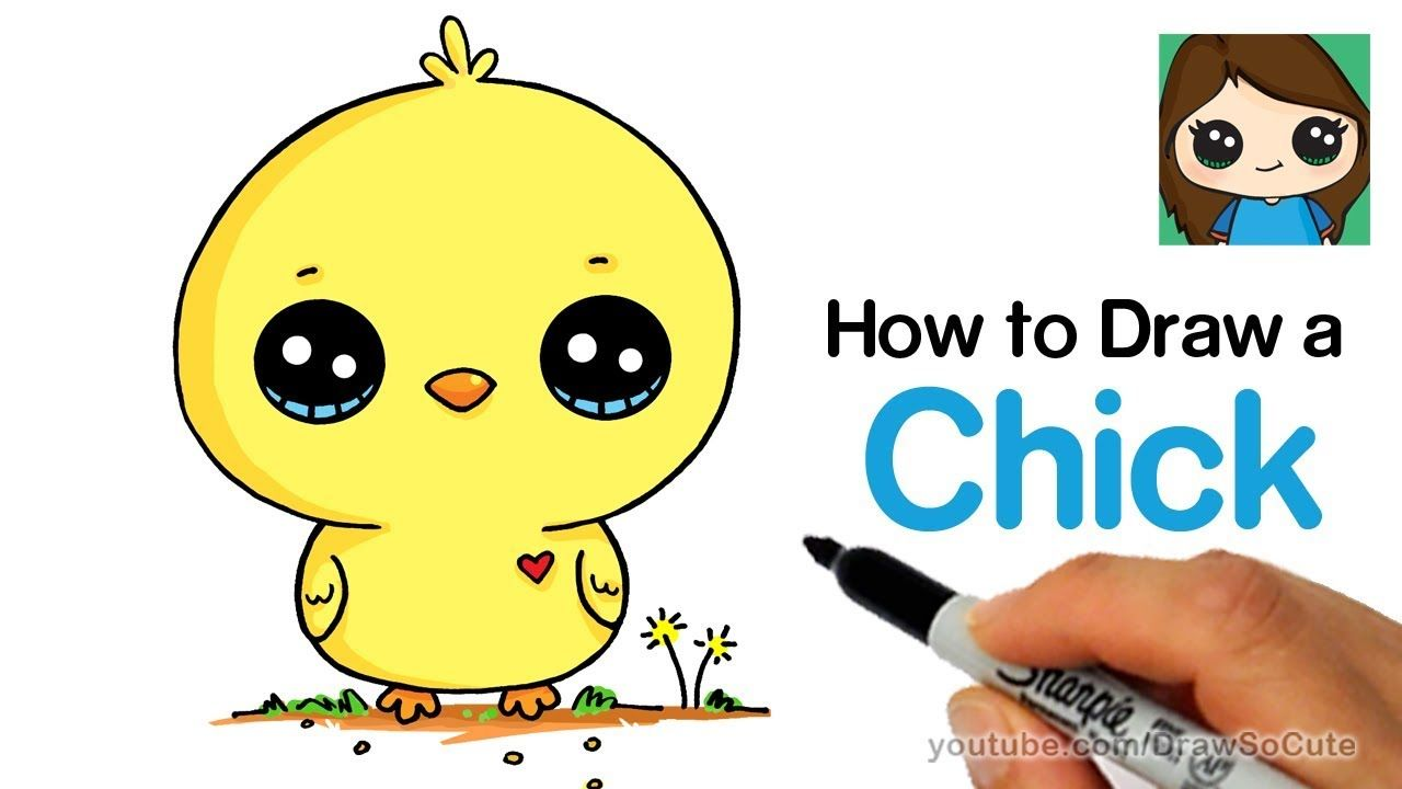 How To Draw An Otter Easy And Cute Cute Drawings Otters Kawaii Drawings