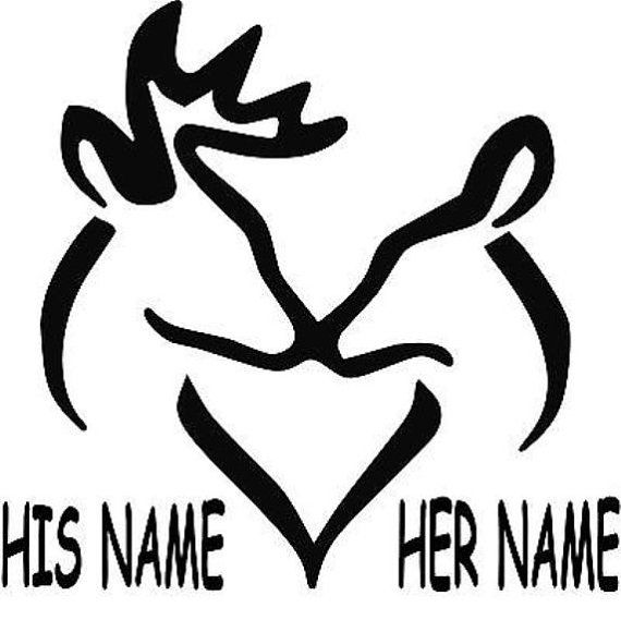 Custom Vinyl Decals And More At Our Etsy Shop Httpswwwetsy - Custom vinyl decals etsy