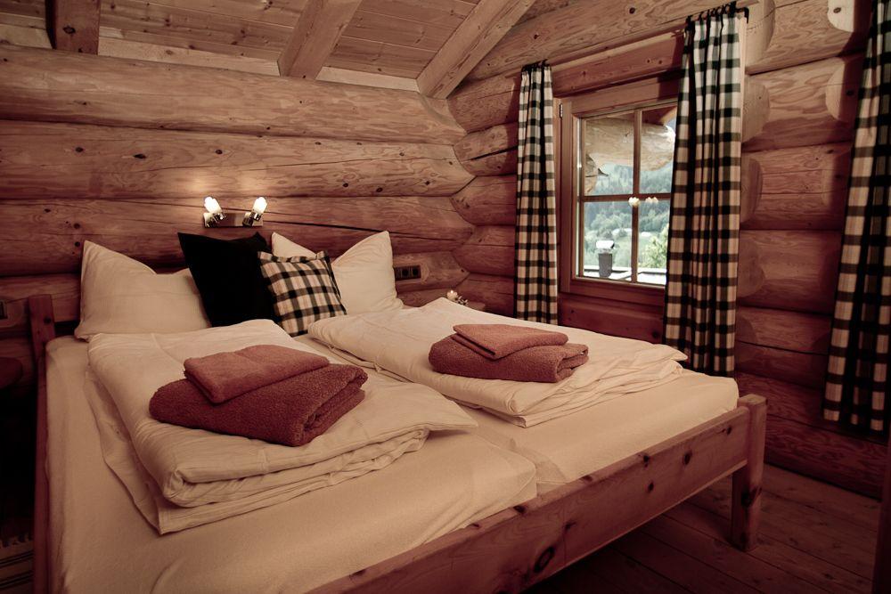 Urlaub im Blockhaus in 2019 Haus mieten, Haus und Holzhaus