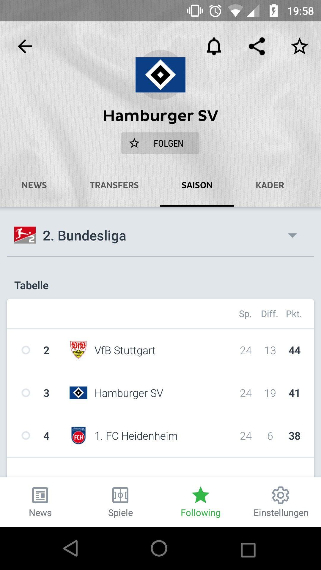 Pin Auf Fc Bayern Munchen Gegen Borussia Dortmund