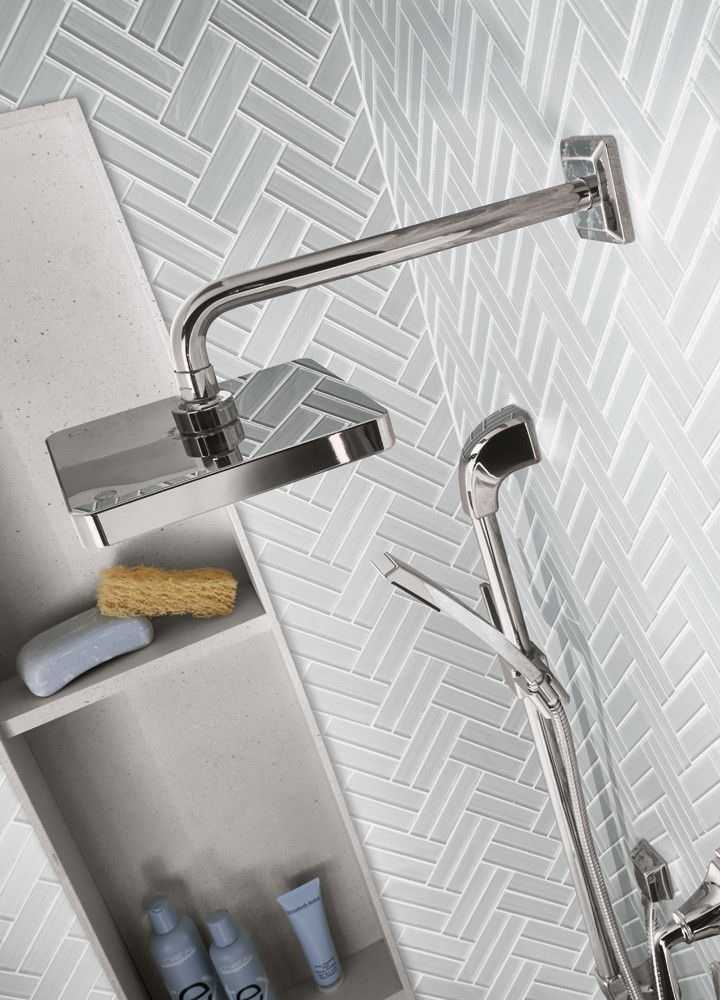 Charming 1 Ceramic Tile Thin 12X12 Cork Floor Tiles Round 12X24 Floor Tile Patterns 13X13 Ceramic Tile Youthful 16 Ceramic Tile Green2 X 4 White Subway Tile Our Brand New Blanco 2×8 Subway Glass Tile Is As Stunning As Its 3x6 ..