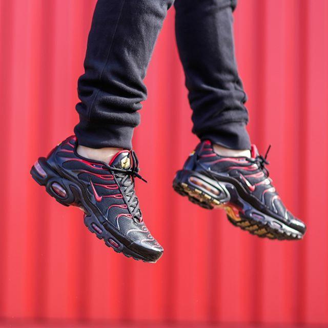 premium selection 31084 0ce73 Pin on Men's Shoes