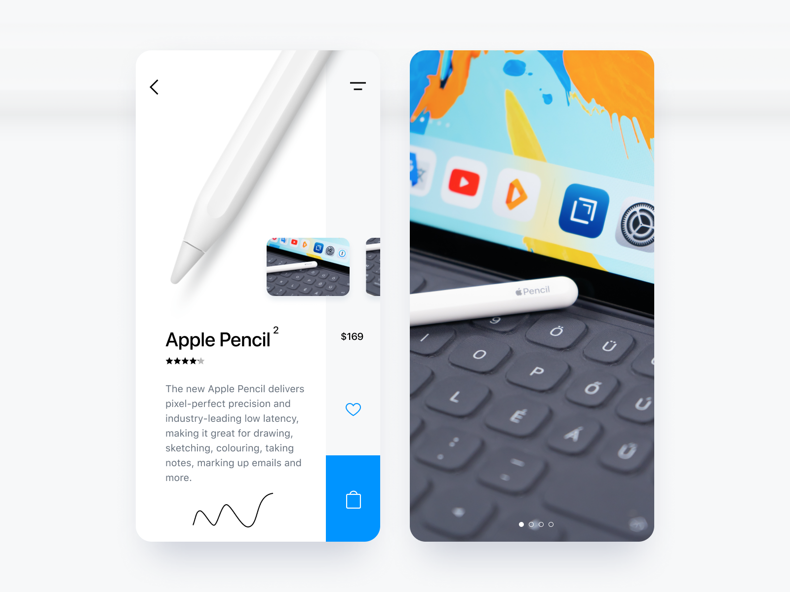 Dribbble apple_pencil_by_alexunder_hess.png by Alexander