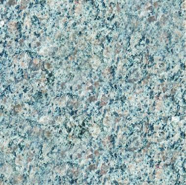 Caledonia Granite 12x12 Polished 1779 Caledonia Granite Granite Granite Countertops