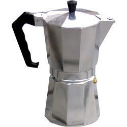 Tischaccessoires #espressomaker