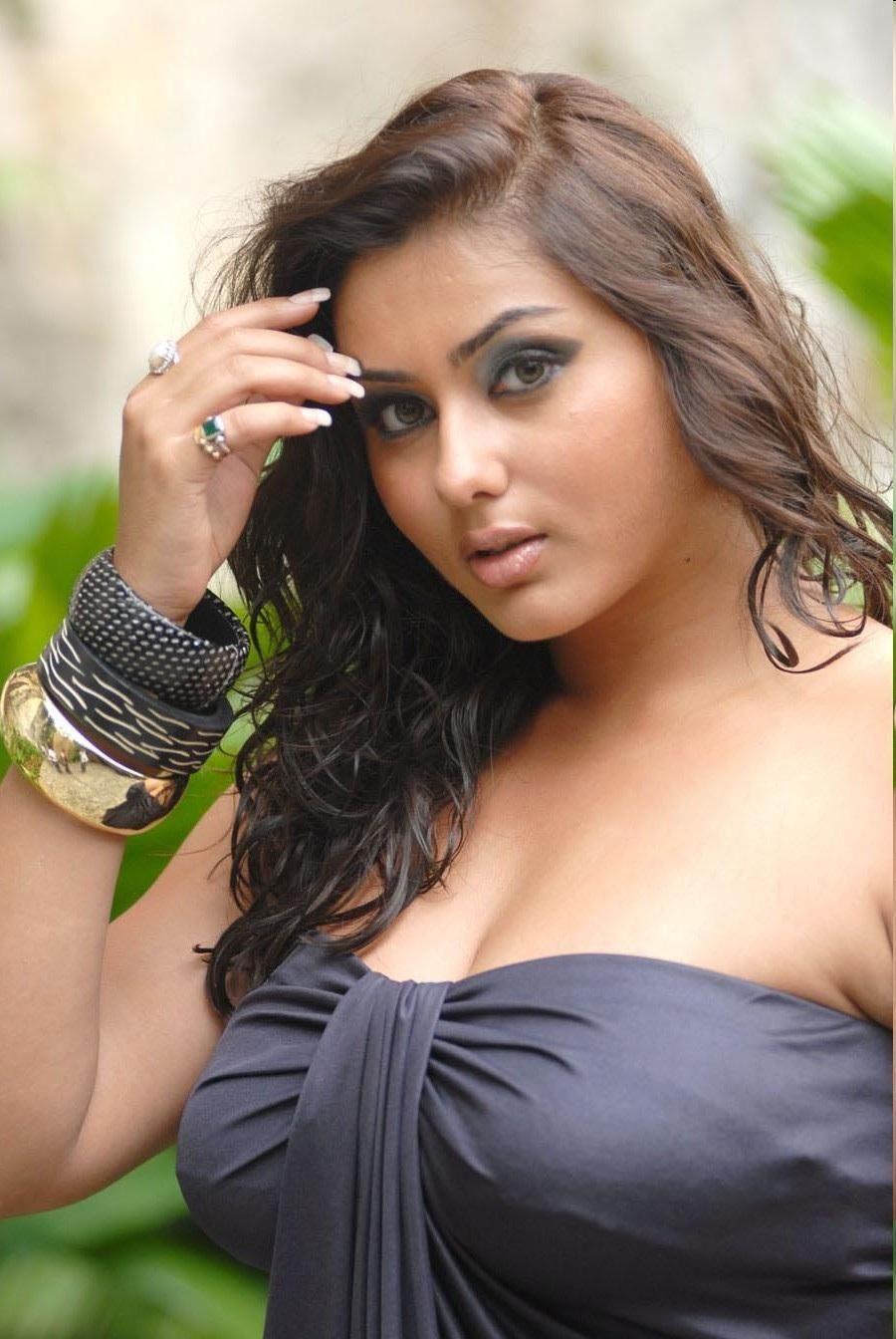 Namitha Hot Photos Stills Gallery  Hot  Hottest Photos -4418