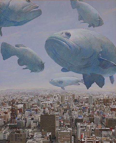 Shuichi Nakano