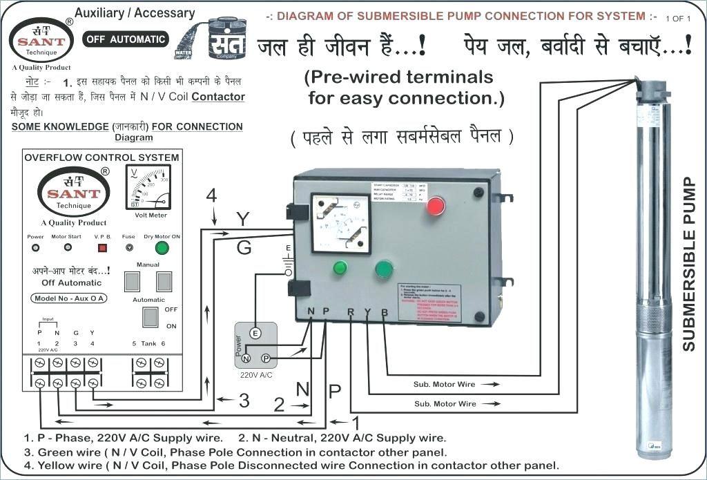 220 well pump wiring diagram jeep cj7 firewall wiring