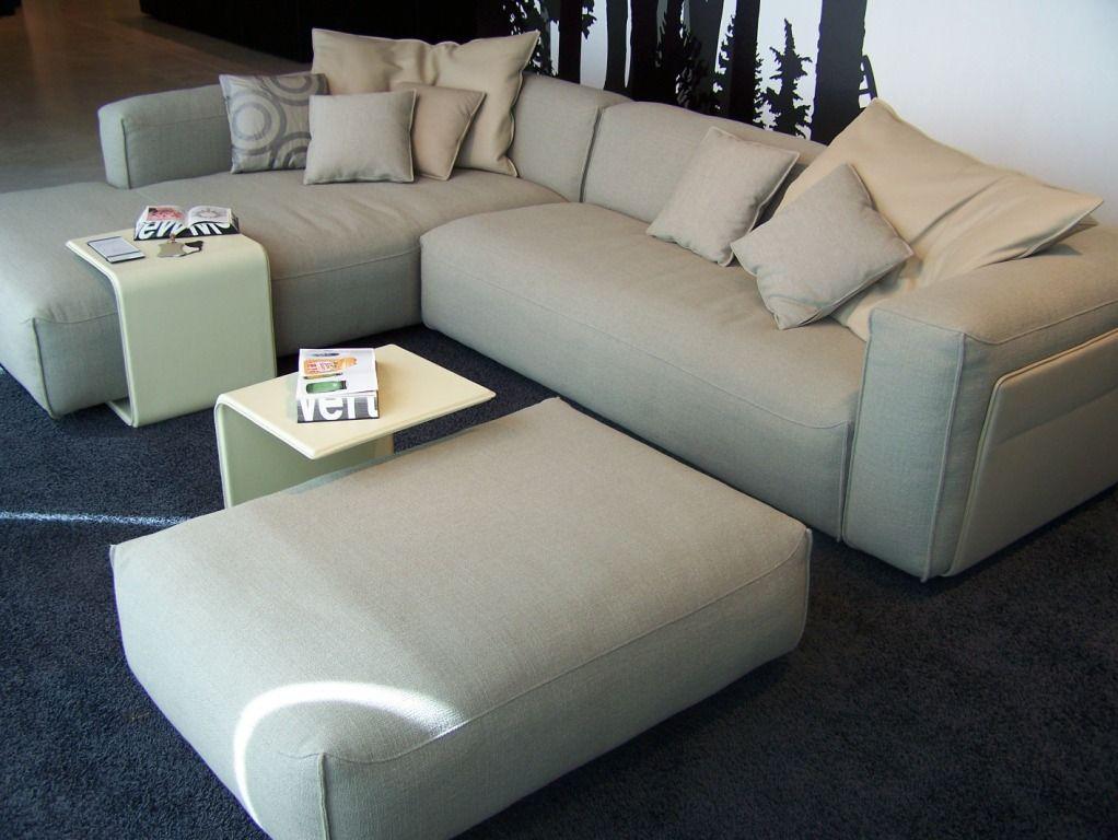 Rolf Benz Mio Design Norbert Beck Furniture Pinterest Sofa