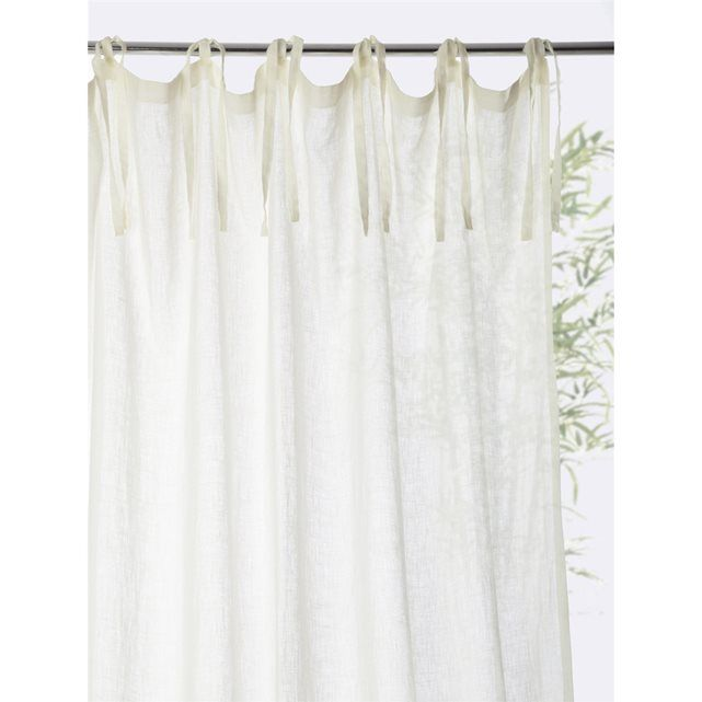 Curtain Panels For Large Windows