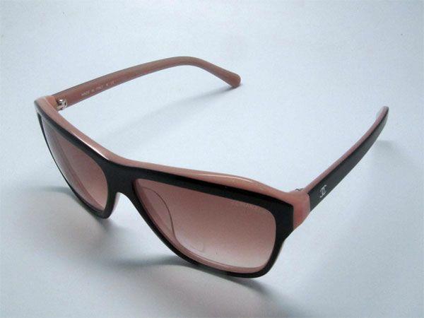 395c8f74be78c Chanel 5153 Sunglasses