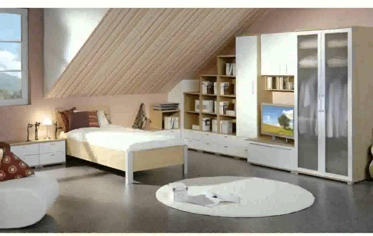 Neu Wohnzimmer Mit Dachschräge   Wohnzimmer ideen   Pinterest