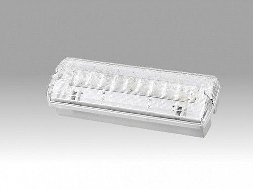 famco f9966led nz bulkhead emergency light emergency lighting