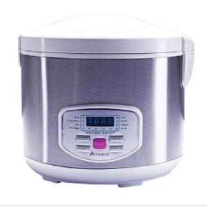 Atashii Multi Cooker Price Bd Atashii Multi Cooker Banglastall Com Multicooker Cooker Rice Cooker