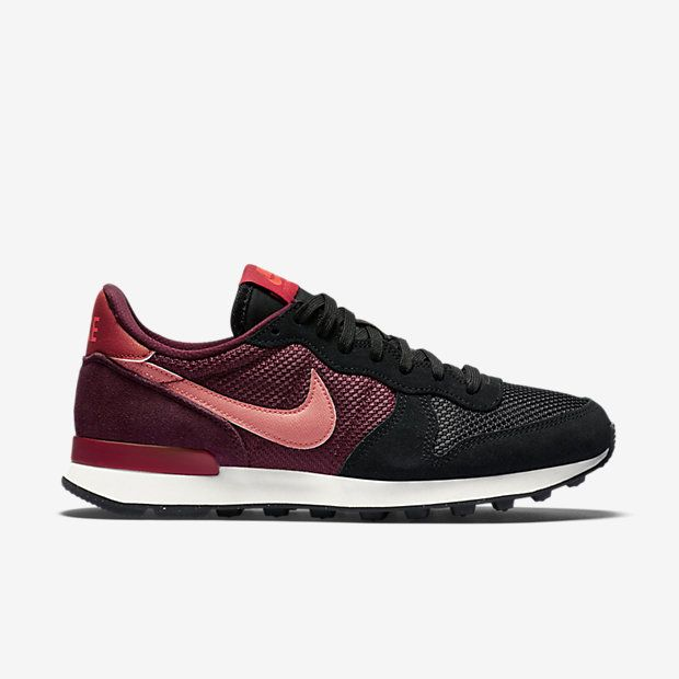 fee012fb39d9dd Nike Internationalist Women s Shoe