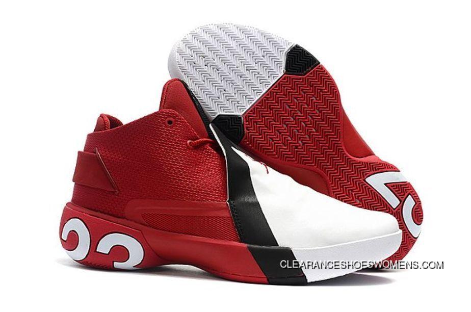 c4737b28d15 Men Jordan Ultra Fly3 Basketball Shoes SKU 142685-284 Online in 2019 ...