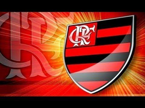 Hqdefault Jpg 480 360 Simbolo Do Flamengo Vamos Flamengo