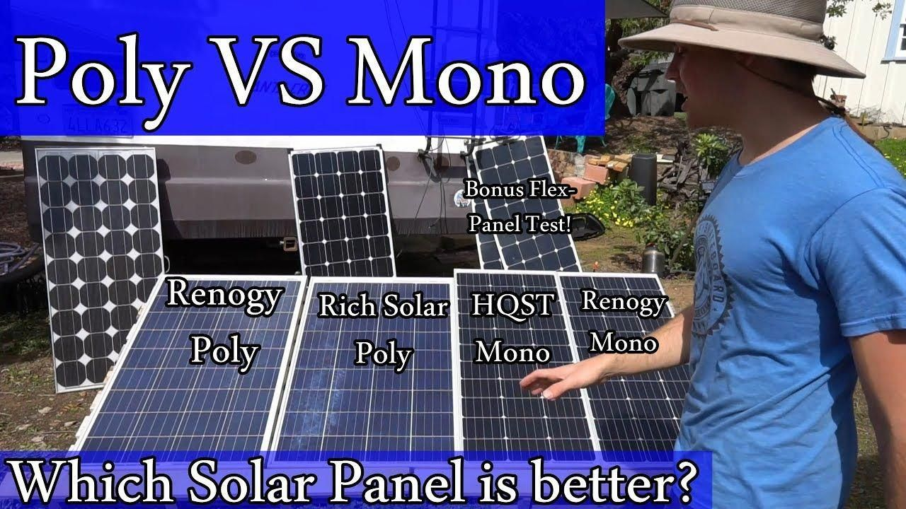 Look At These Fantastic Solar Technology Tips In 2020 Best Solar Panels