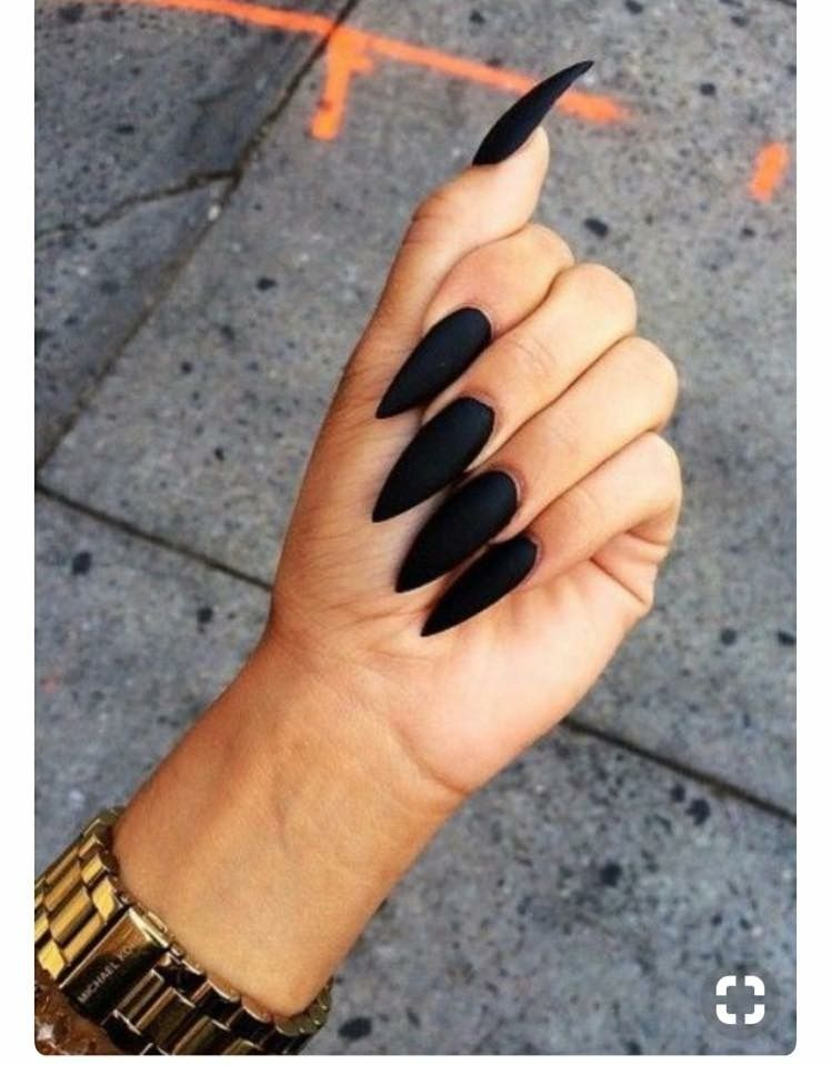 Pin by Tor on Halloween: Nails | Pinterest | Hair make up, Make up ...