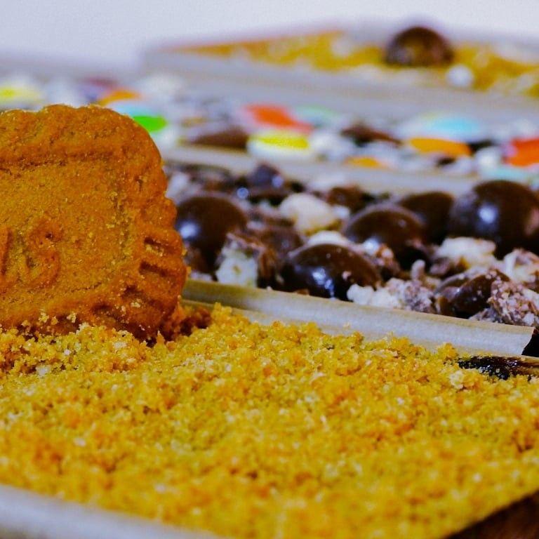 ديسباسيتو Cake Cake Desserts Food