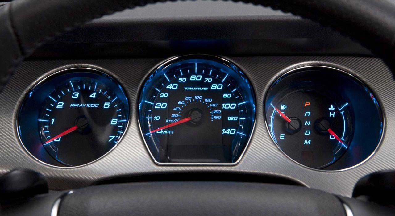 2014 Bugatti Veyron Super Sport Interior See More Stunning