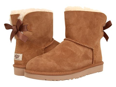 ugg outlet zappos